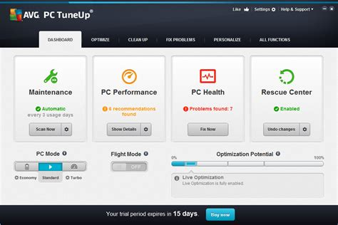 latest kundli software free download full version 2015 in gujarati avg pc tuneup 2015 v15 0 1001 471 full keygen free