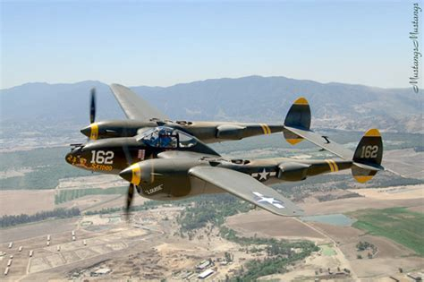 politicalstew view topic most gorgeous fighter plane