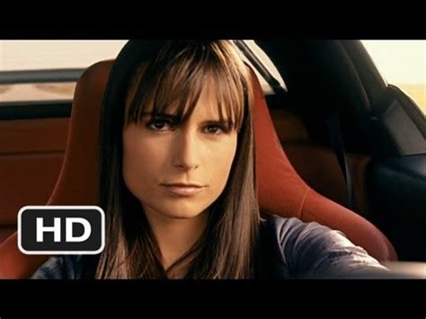fast and furious yts yts fast furious 2009 download yify movie torrent