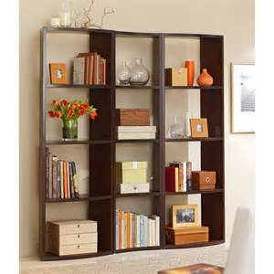 bookshelf idea 20 neat bookshelf decorating ideas for modern interior