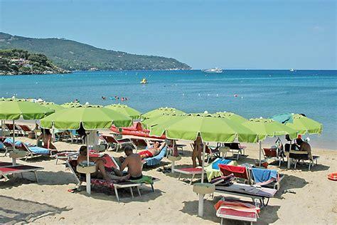 sito per prenotare appartamenti 81 casa vacanze sardegna 2015 casa vacanze prenotazione