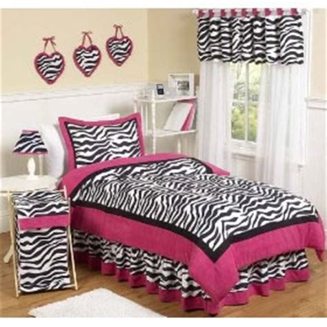 zebra print teenage bedroom ideas teen bedroom bedroom ideas for teens bedding and decor