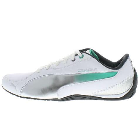 mercedes shoes drift cat 5 mamgp mercedes amg motorsport