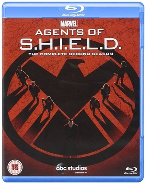 nedlasting filmer agents of s h i e l d gratis agents of s h i e l d season 2 blu ray import blu