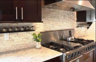 Unique Kitchen Backsplash Ideas Cool Backsplash Ideas For Kitchen Unique Backsplash Ideas