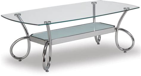 cheap glass coffee table glass tables cheap glass coffee tables