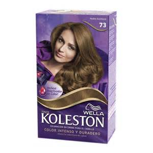 hair color brands at walmart hair color walmart 2017 2018 best cars reviews