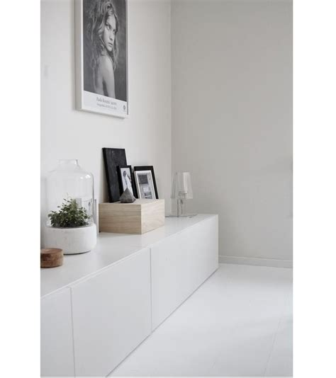 minimalist cabinet design when less is more - Cabinet Minimalis