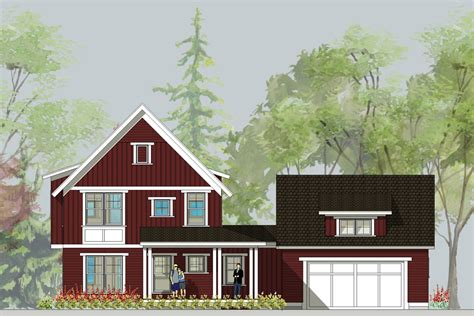simply home designs house design ideas