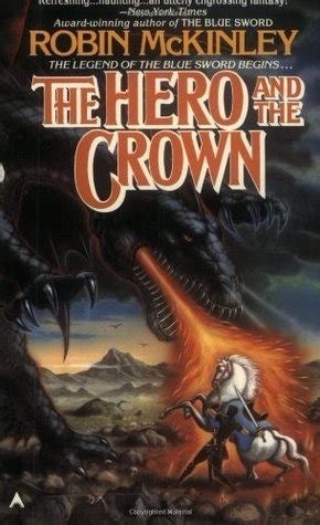 the and the crown books the and the crown damar 2 by robin mckinley