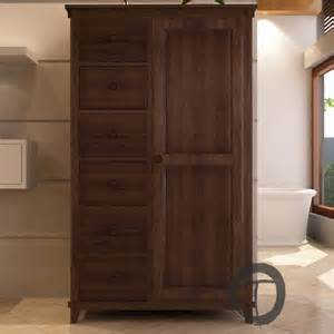 tropical armoire tropical armoire tansu net