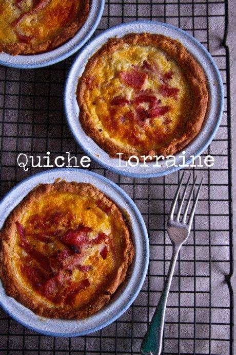 Pie Asin Quiche Lorraine 57 best dinner images on drink asian cuisine