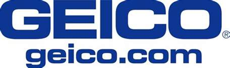 awesome geico home insurance phone number on geico