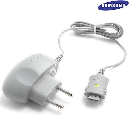 Charger Samsung Sgh D500 D600 C300 D410 Gsm Travel Chars Vintage Jadul digitalsonline samsung sgh c300 samsung tad137ese