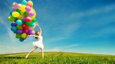 imagenes de la vida plena test 191 qu 233 imagen describe la felicidad elsalvador com