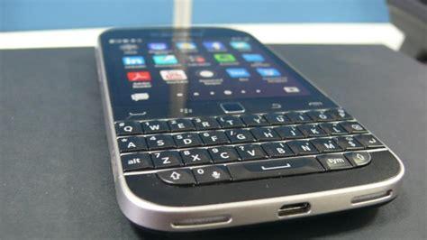 nokia e5 smartphone professionale con tastiera qwerty nokia e5 smartphone professionale con tastiera qwerty new