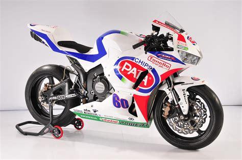 2014 Super Bike | pata honda 2014 world superbike and supersport team