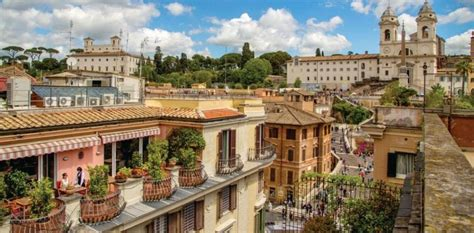 best of rome best rome hotels rouydadnews info