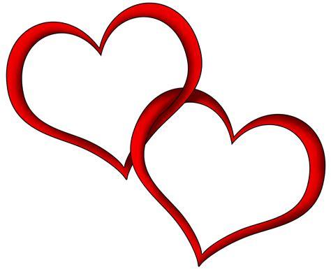wedding hearts clip free wedding clipart png clipartxtras