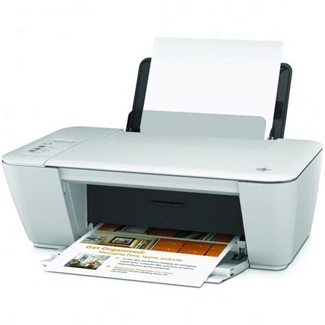 Printer Deskjet All In One printer all in one hp deskjet 1510