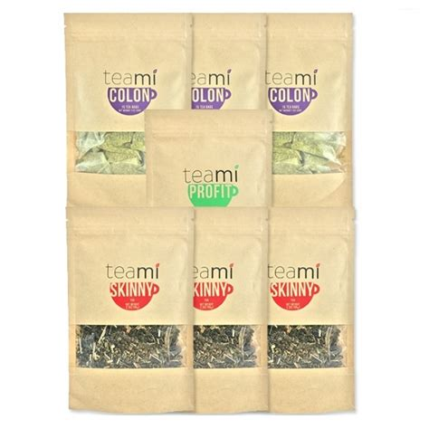 Http Www Teamiblends 30 7 Best Detox Plan 30 7 best tea detox plan 100 and gluten free