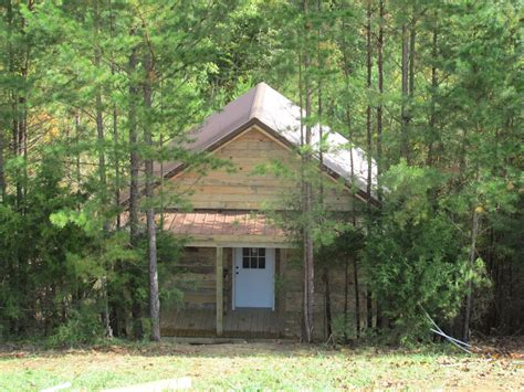 Cabin Rentals Kentucky by Wildcat Cabin Rentals In East Bernstadt Ky 40729