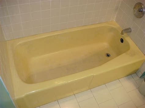 riparare vasca da bagno rivestire la vasca da bagno riparare rivestimento vasca