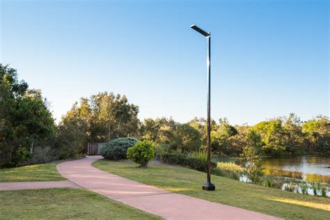 89 Portfolio Landscape Lighting 100 Landscape Lighting Advantage Landscape Lighting