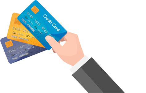 Credit Card Size Template Png by Business Credit Card Low Apr Images Card Design And Card