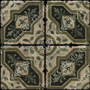 tiles decorative tiles32 texture by roseenglish