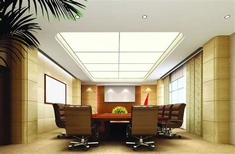 office design concepts office interior design inspiration concepts and furniture