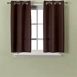 Bathroom Window Curtains Waterproof » Home Design 2017