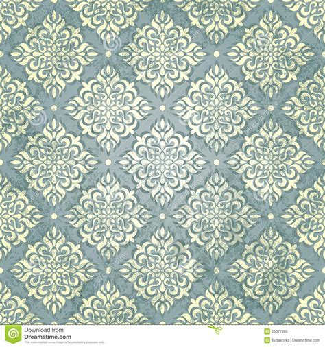 wallpaper classic style vintage wallpaper in grunge style royalty free stock photo