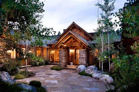 42 best log homes images on log home