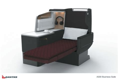 airlines with fully reclining seats gate to gate reclining seats may come to an airline near
