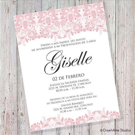 %name custom made wedding invitations   Wedding Invitation Templates   Canva