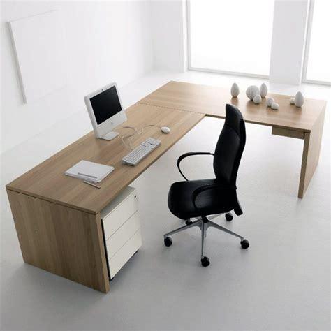 inspirational home office desks office ideas white