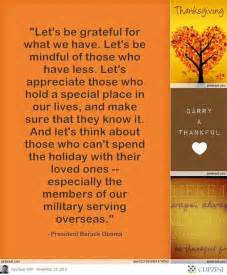sweet thanksgiving quotes cute thanksgiving quotes quotesgram