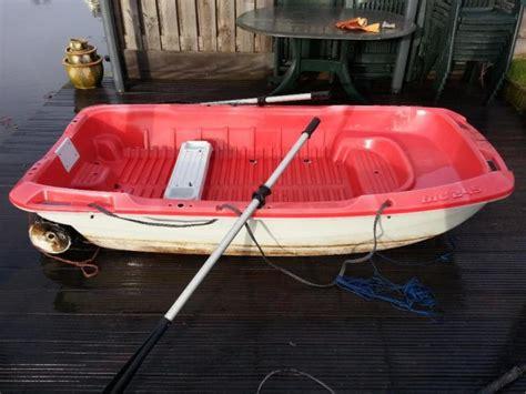 bic roeiboot tweedehands roeiboten utrecht tweedehands en nieuwe artikelen kopen