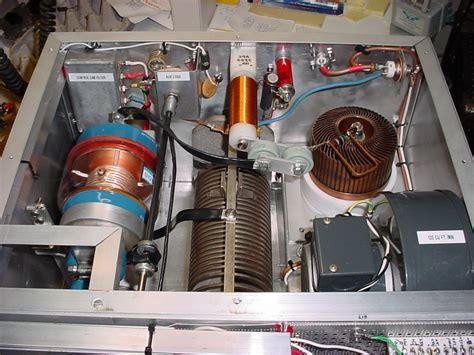 Power Lifier Qsc 3 500z lifier schematic kenwood tl 922 schematic