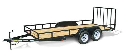 landscape trailer rabcocustomsrabcocustoms