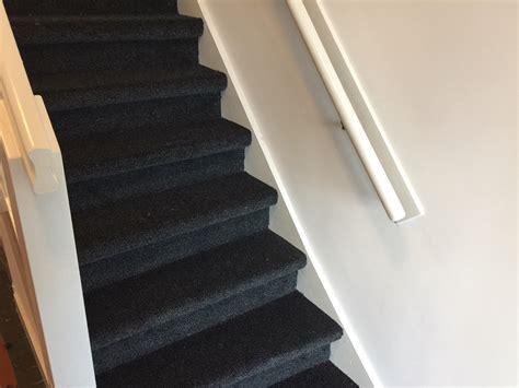 tapijt verwijderen trap tapijt verwijderen trap prijs 187 goedkope meubels 2018