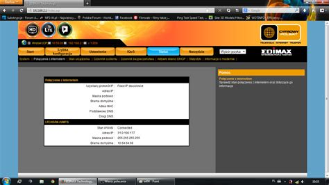 Modem Wifi Huawei E3131a by Edimax 6408n Huawei E3131a Edimax Huawei E3131a