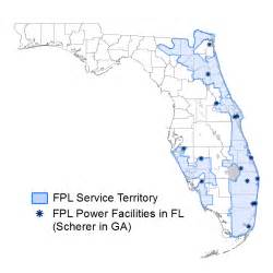 florida electric utility map bonita springs naples real estate jim barbour 187