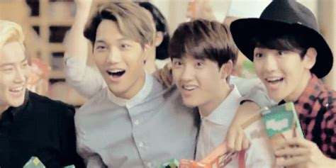 secret kaisoo fy kaisoo