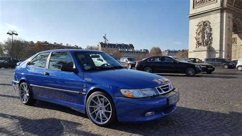 how to sell used cars 2004 saab 42133 security system saab 9 3 viggen r500 by rbm performance