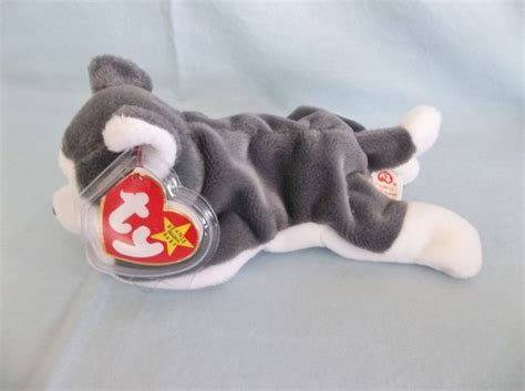 most wanted beanie babies 1000 images about ty beanie babies wanted list on
