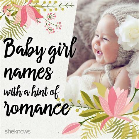 25 Gorgeous Baby Names For Beautiful Baby Names에 관한 상위 25개 이상의 아이디어