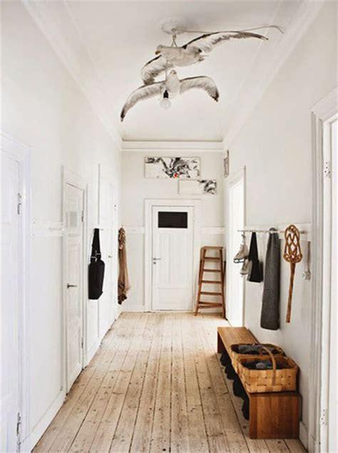 Smalle Hal Inspiratie by 10x Hallway Inspiration Inrichting Huis
