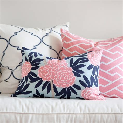 navy blue and pink bedding 49 best images about navy blue pink bedroom ideas on